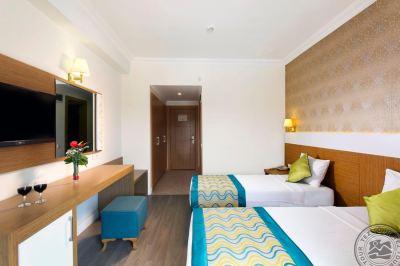 KEMER DREAM HOTEL 4 *