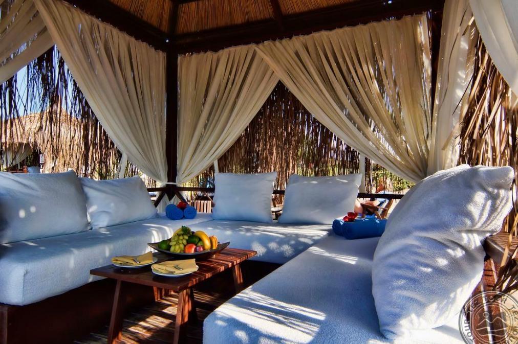 Почивка в LIMAK ARCADIA HOTEL & RESORT 5 *