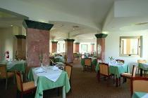 EUPHORIA EXCELSIOR HOTEL 4 *