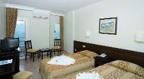 MIRADOR HOTEL 4 *