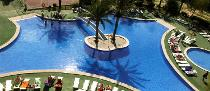 HM APARTHOTEL MARTINIQUE 3 *