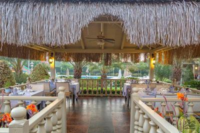 ROYAL HOLIDAY PALACE 5 *