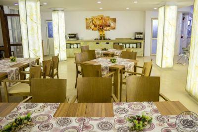 GRAND HOTEL SUNNY BEACH 4*