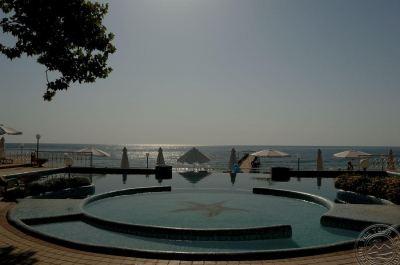 MARINA HOTEL SUNNY DAY 4*