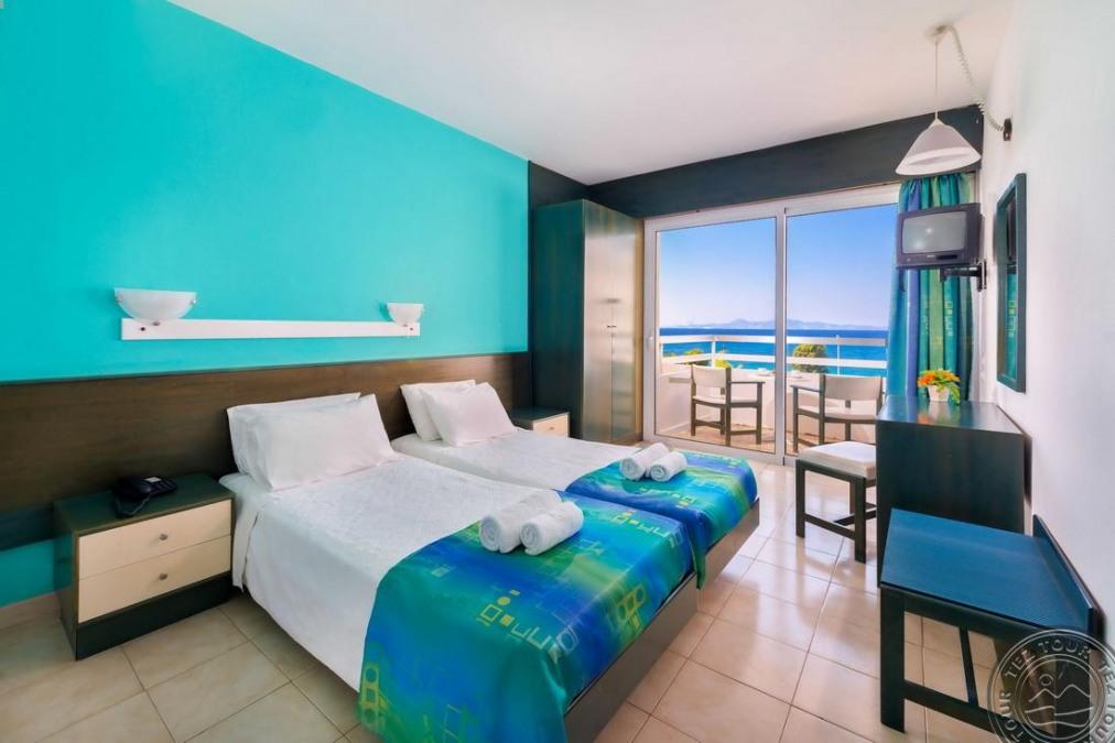 LITO HOTEL 3*