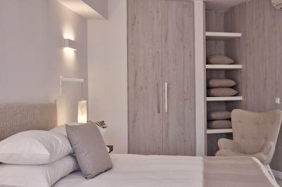 SANTO MIRAMARE LUXURY RESORT HOTEL 4*