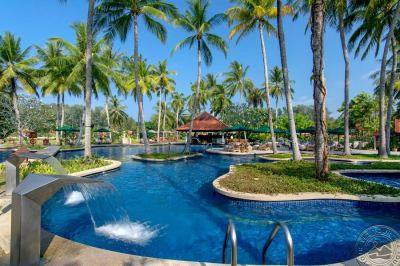 BANYAN TREE 5 *