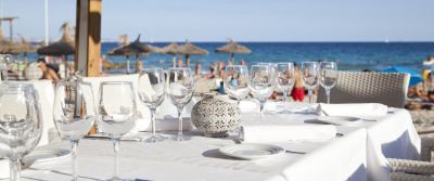 BE LIVE ADULTS ONLY COSTA PALMA 4*