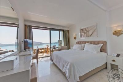 ROYAL MARMIN BAY BOUTIQUE & ART HOTEL 5*