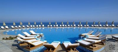 SENSIMAR ROYAL BLUE RESORT & SPA 5 *
