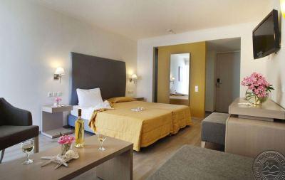 ARINA SAND HOTEL 4*
