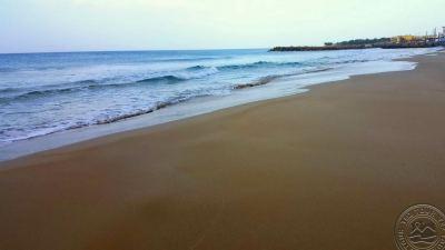 SUNSET BEACH HOTEL CRETE 3 *