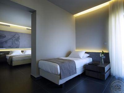 CHC ELYSIUM BOUTIQUE HOTEL 5*