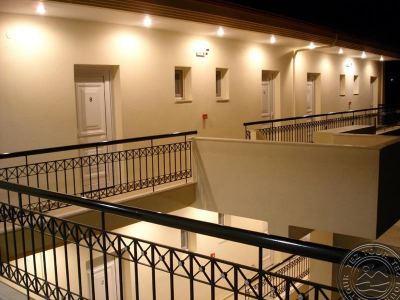 LOXANDRA STUDIOS