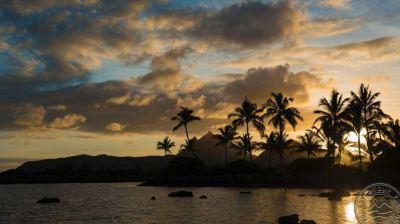 FOUR SEASONS RESORT MAURITIUS AT ANAHITA 5 *