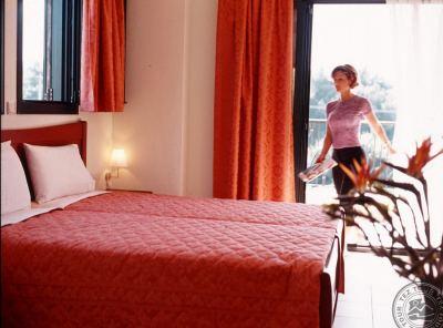 LESSE HOTEL 4*