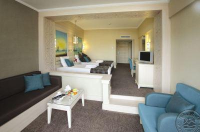 HOTEL RIU KAYA BELEK 5 *