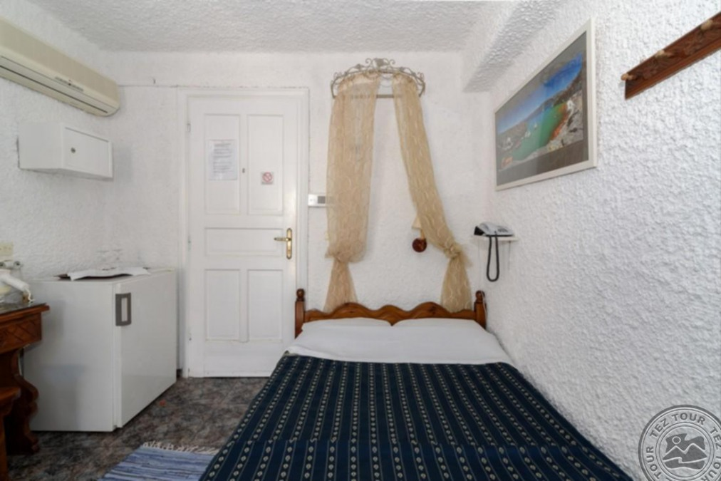 Почивка в PORTO PERISSA HOTEL 3*