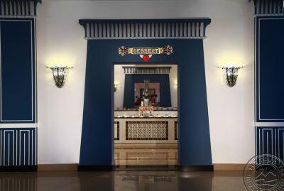 STELLA DI MARE GARDENS RESORT & SPA MAKADI BAY 5 *