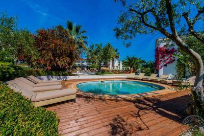 FLEGRA PALACE HOTEL 4 *