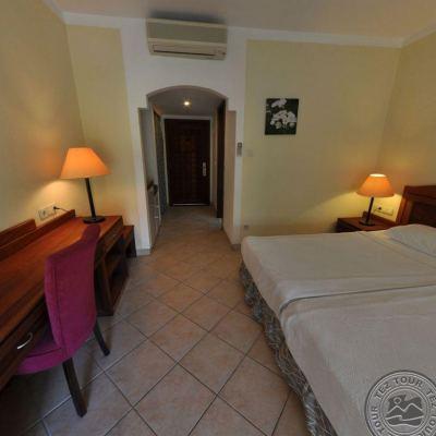 OKALIPTUS HOTEL 4*
