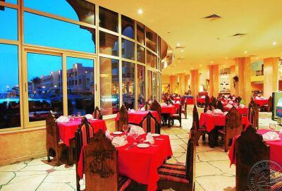 SUNNY DAYS EL PALACIO HOTEL 4 *