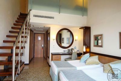 ROYAL WINGS HOTEL 5 *