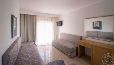 APANEMIA BY FLEGRA HOTELS 2 *