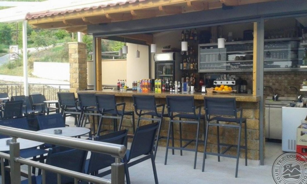 Почивка в ARTEMIS PLAZA HOTEL 3 *