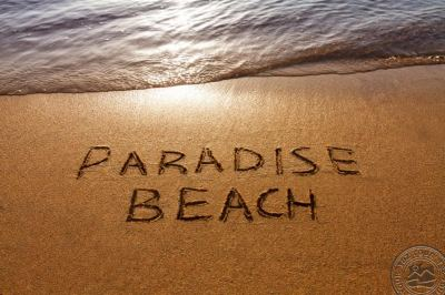 BALINA PARADISE ABU SOMA RESORT 4 *