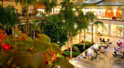MIRADA DEL MAR HOTEL 5 *