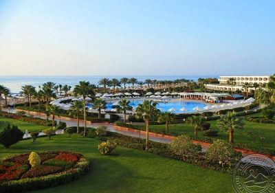 BARON RESORT 5 *