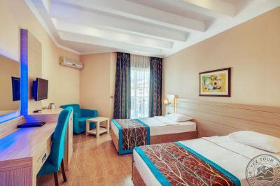 KATYA HOTEL 5*