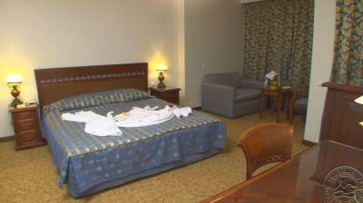 ANTIK HOTEL & GARDEN 4 *