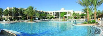 GRAND PLAZA HOTEL HURGHADA 4 *