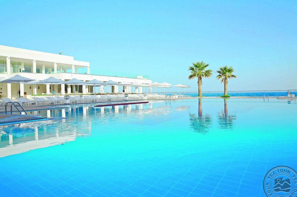 GRECOTEL LUX.ME WHITE PALACE 5 *