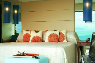 GRECOTEL AMIRANDES EXCLUSIVE RESORT 5* Deluxe