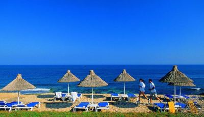 ALDEMAR KNOSSOS ROYAL 5 *