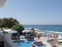JO AN BEACH 4 *