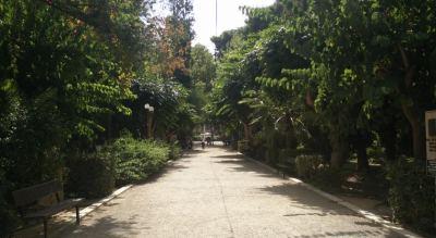 JO AN PALACE 4 *
