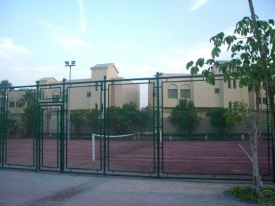 ROYAL LAGOONS AQUA PARK RESORT HURGHADA 5 *