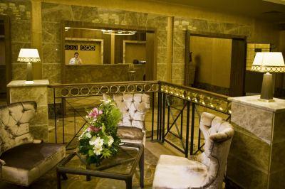 FANTASIA HOTEL DE LUXE KUSADASI 5 *