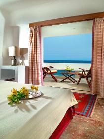 ELOUNDA MARE A RELAIS & CHATEUX HOTEL 5 *
