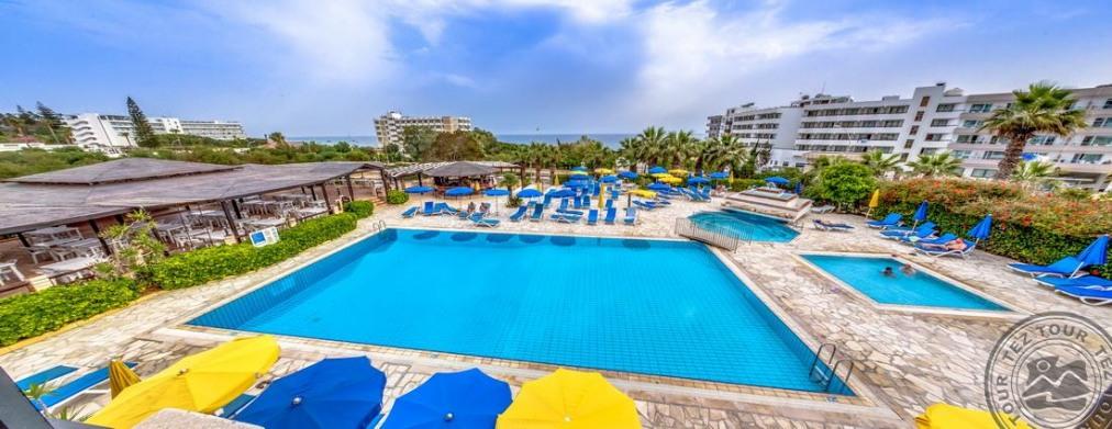 FLORIDA HOTEL 4 *