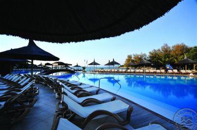 SAMARA  HOTEL 5 *