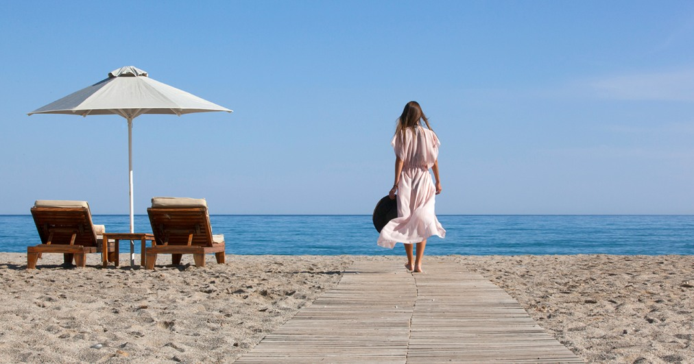 Почивка Почивка в Гърция 2020  - остров КРИТ, Ираклион   РАННИ ЗАПИСВАНИЯ
