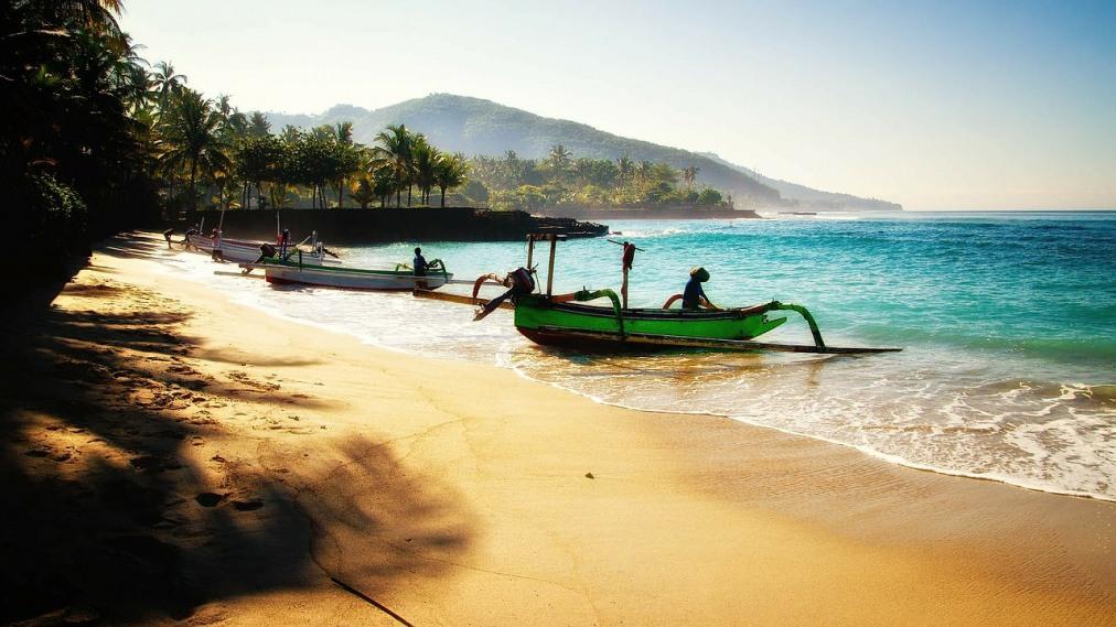 Почивка Почивка на остров Бали, Кута ЕСЕН 2019 - 7 нощувки   Полети от София всеки понеделник от 14.10.2019 до 25.11.2019 вкл.