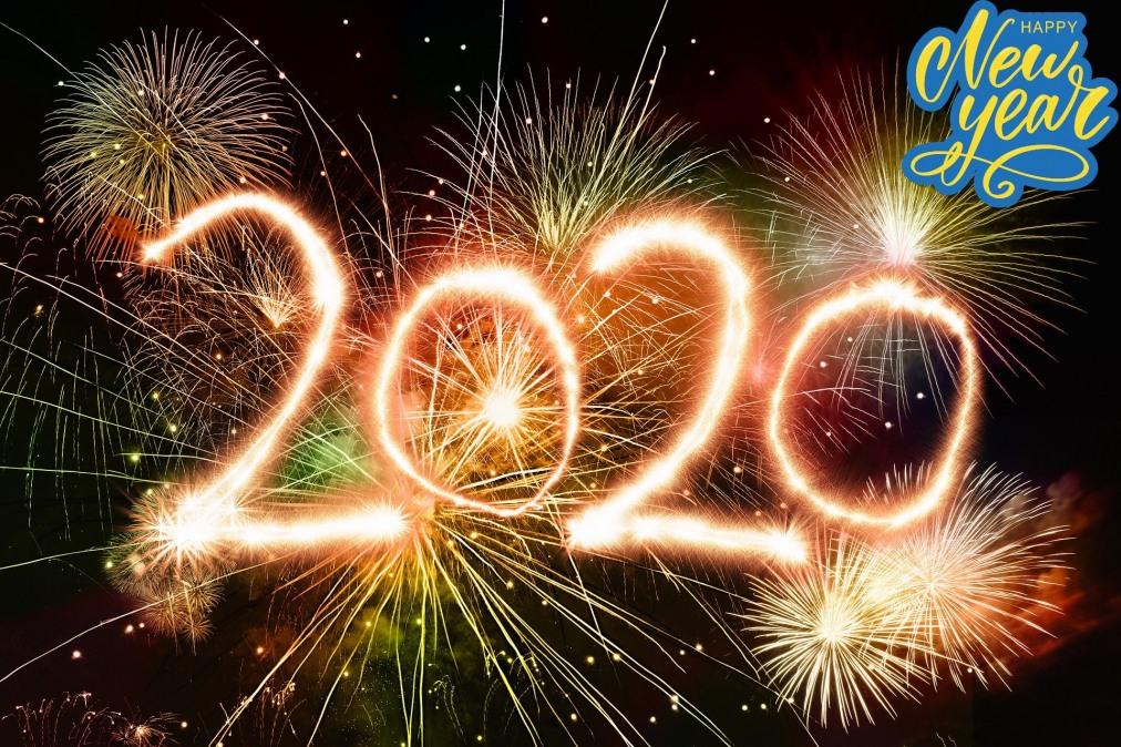 НОВА ГОДИНА В ЛАРА, АНТАЛИЯ 2020 - полети от София на 28.12 и 29.12 - 4 нощувки