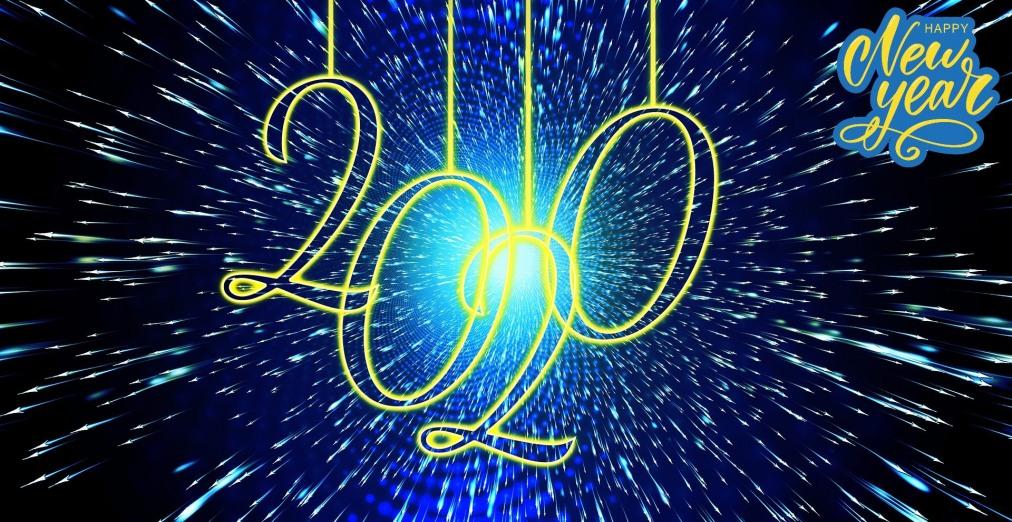 НОВА ГОДИНА В БЕЛЕК, АНТАЛИЯ 2020 - полети от София на 28.12 и 29.12 - 4 нощувки   РАННИ ЗАПИСВАНИЯ