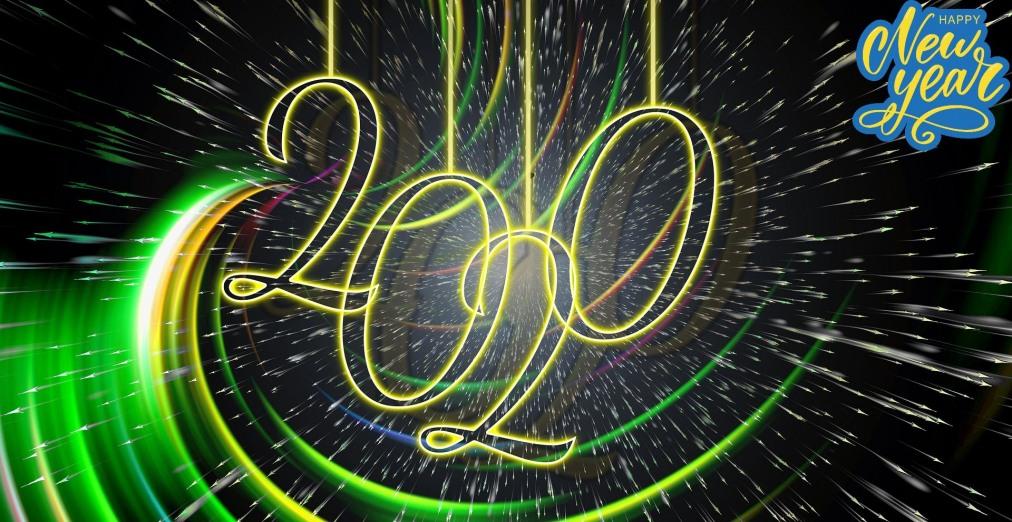 Почивка НОВА ГОДИНА В СИДЕ, АНТАЛИЯ 2020 - полети от София на 28.12 и 29.12 - 4 нощувки